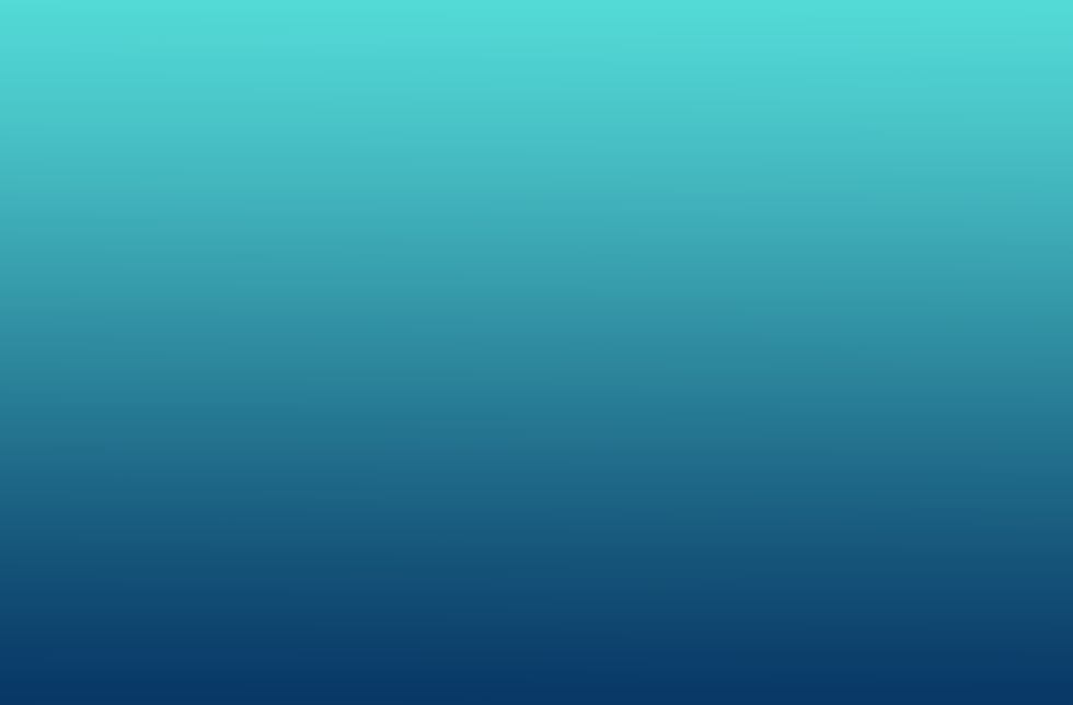 TopBanner-Background.png