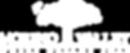 MorenoValley_White_Logo.png