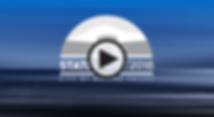 SOTC2018-PromoVideoTHumbnail.png