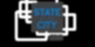 SOTC Logo Bad.png