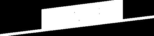 Banner-Sponsors.png