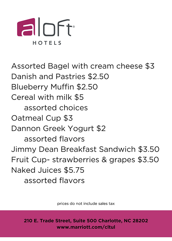 refuel Breakfast menu-Feb 2021.png