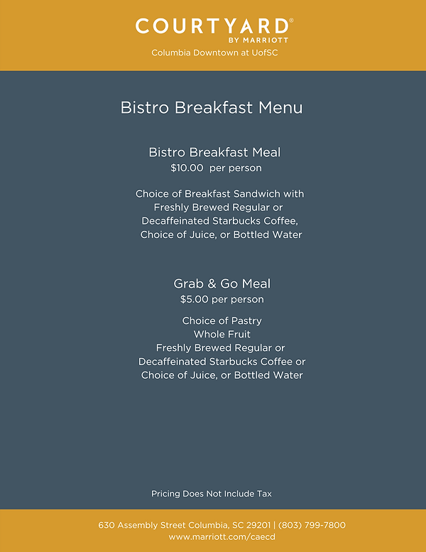 CAECD-Limited Bistro Breakfast.png