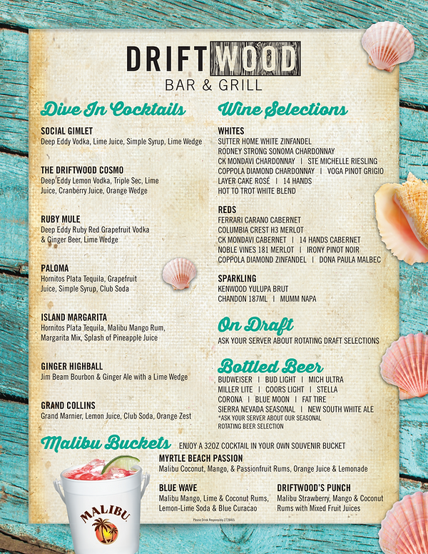 Driftwood Menu-Nov 2020-2.png