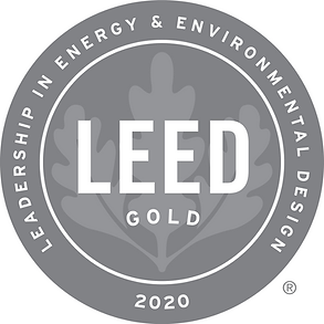 LEED GOLD 2020.png