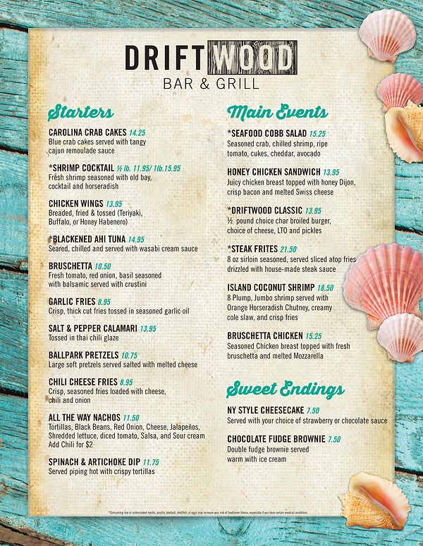 Driftwood Menu-Nov 2020-1.png