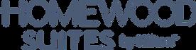 Homewood Brand Logo_Dusk_RGB_edited.png