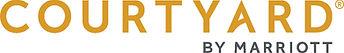 CY_Logo_RGB.jpg