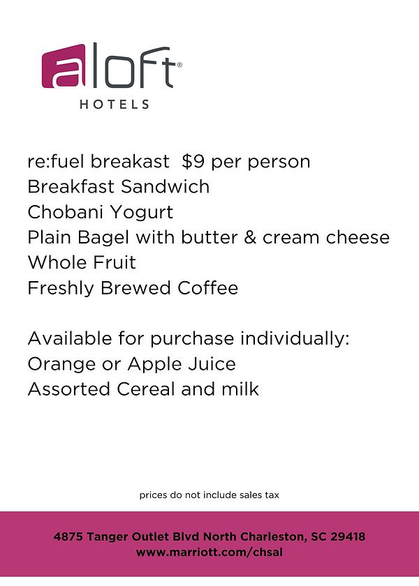 CHSAL-refuel menu.png
