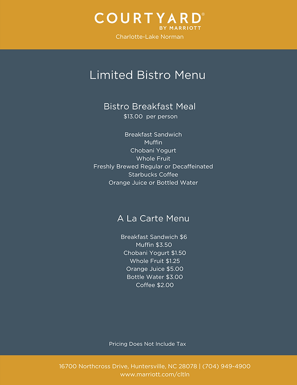 CLTLN-Bistro Menu-Feb 2021.png
