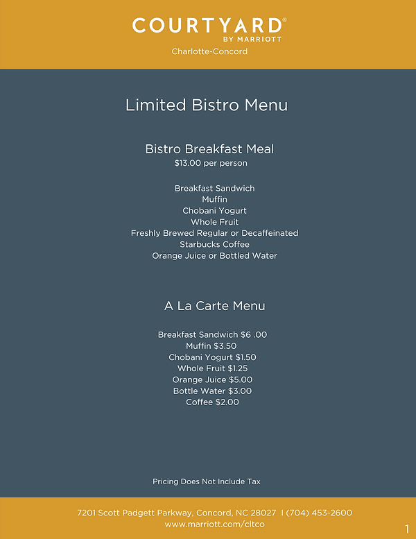 CLTCO-Limited Bistro Menu-Feb 2021.png