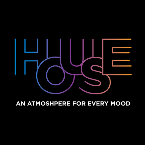 Website_House.png