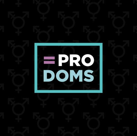 Prodoms