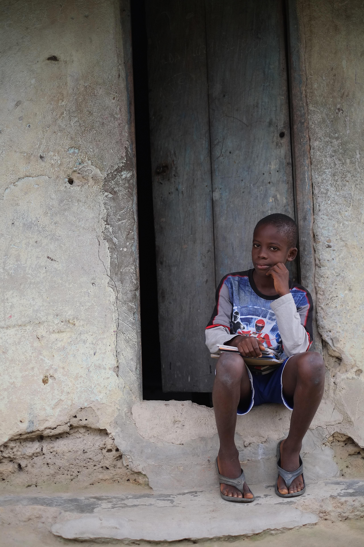 SOS Ivoorkust augustus 2015 514