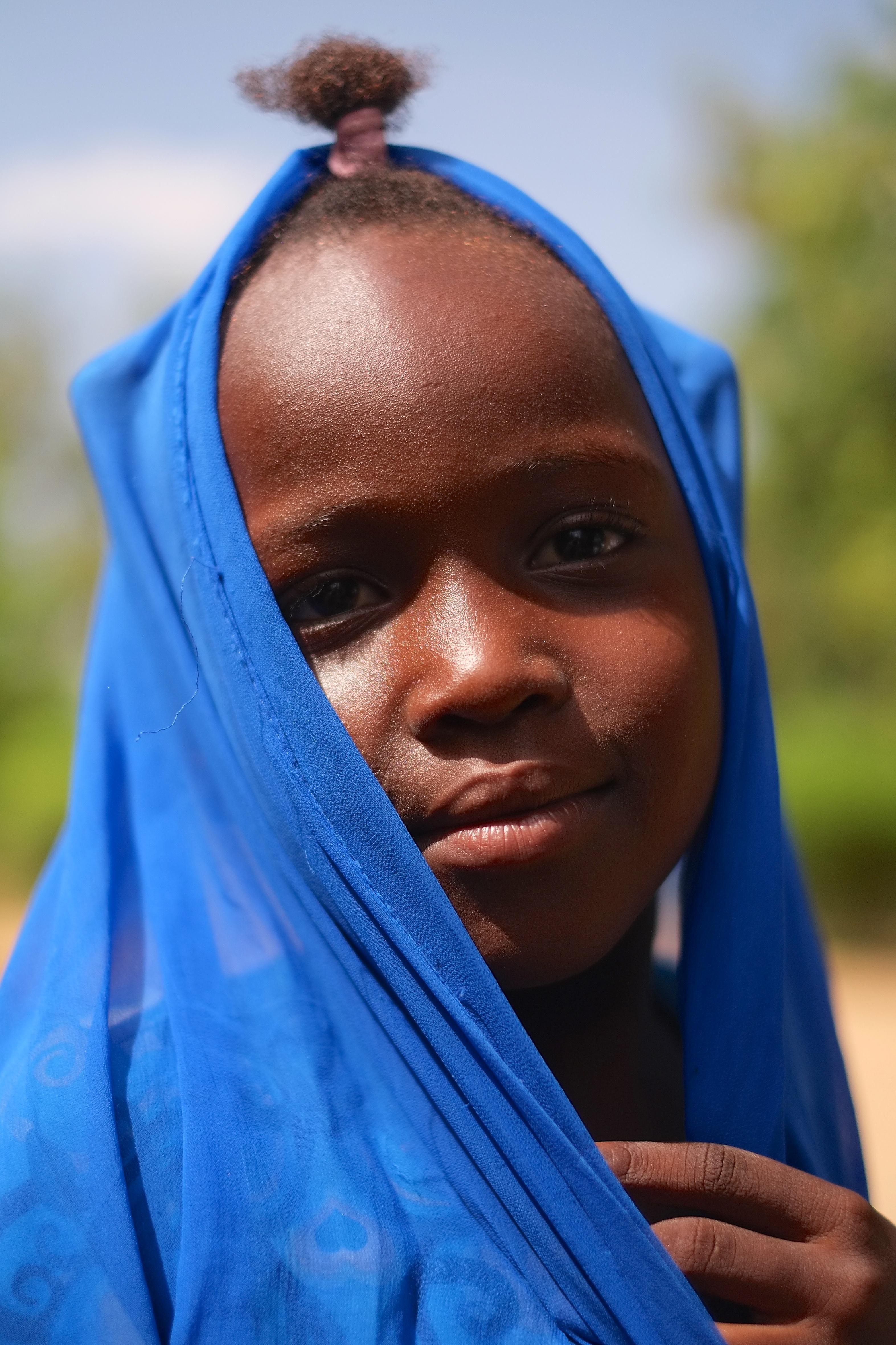 SOS Tsjaad 2015 46711