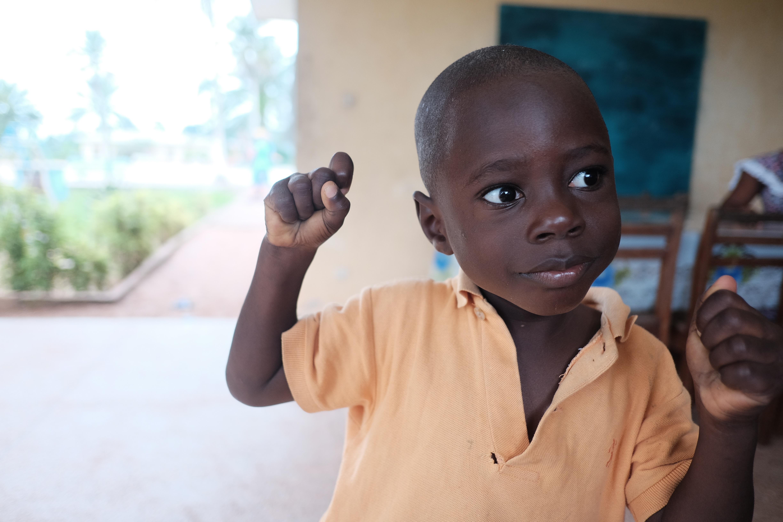 SOS Ivoorkust augustus 2015 545