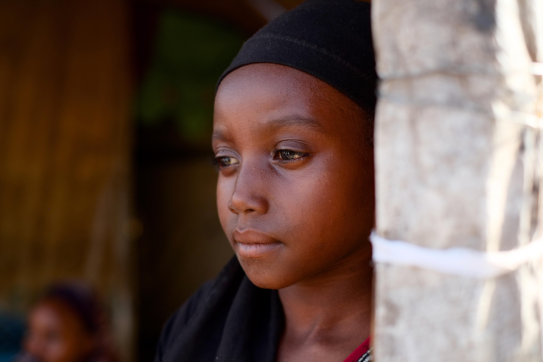 SOS Tsjaad 2015 47511