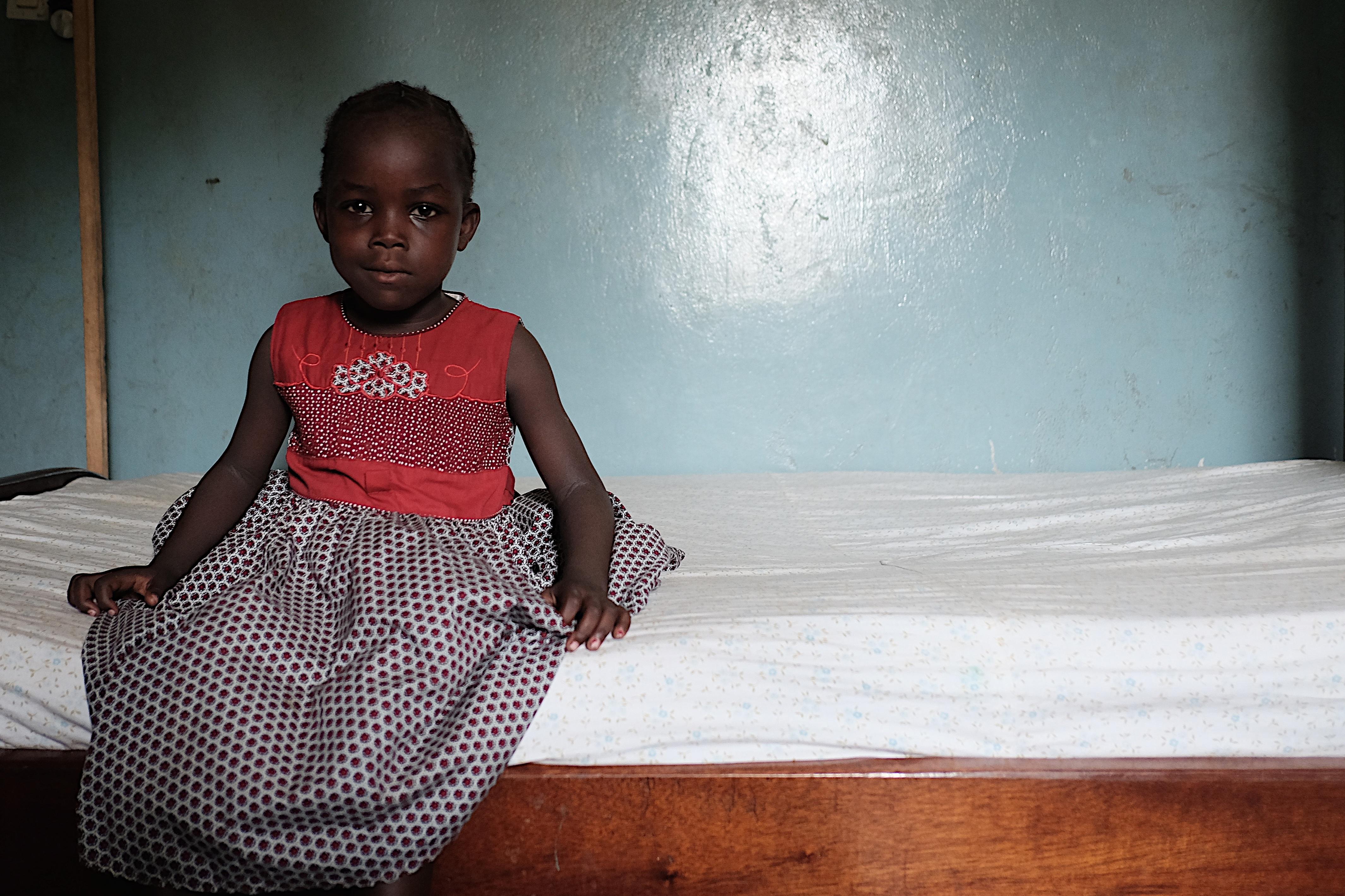 SOS Tsjaad 2015 51611