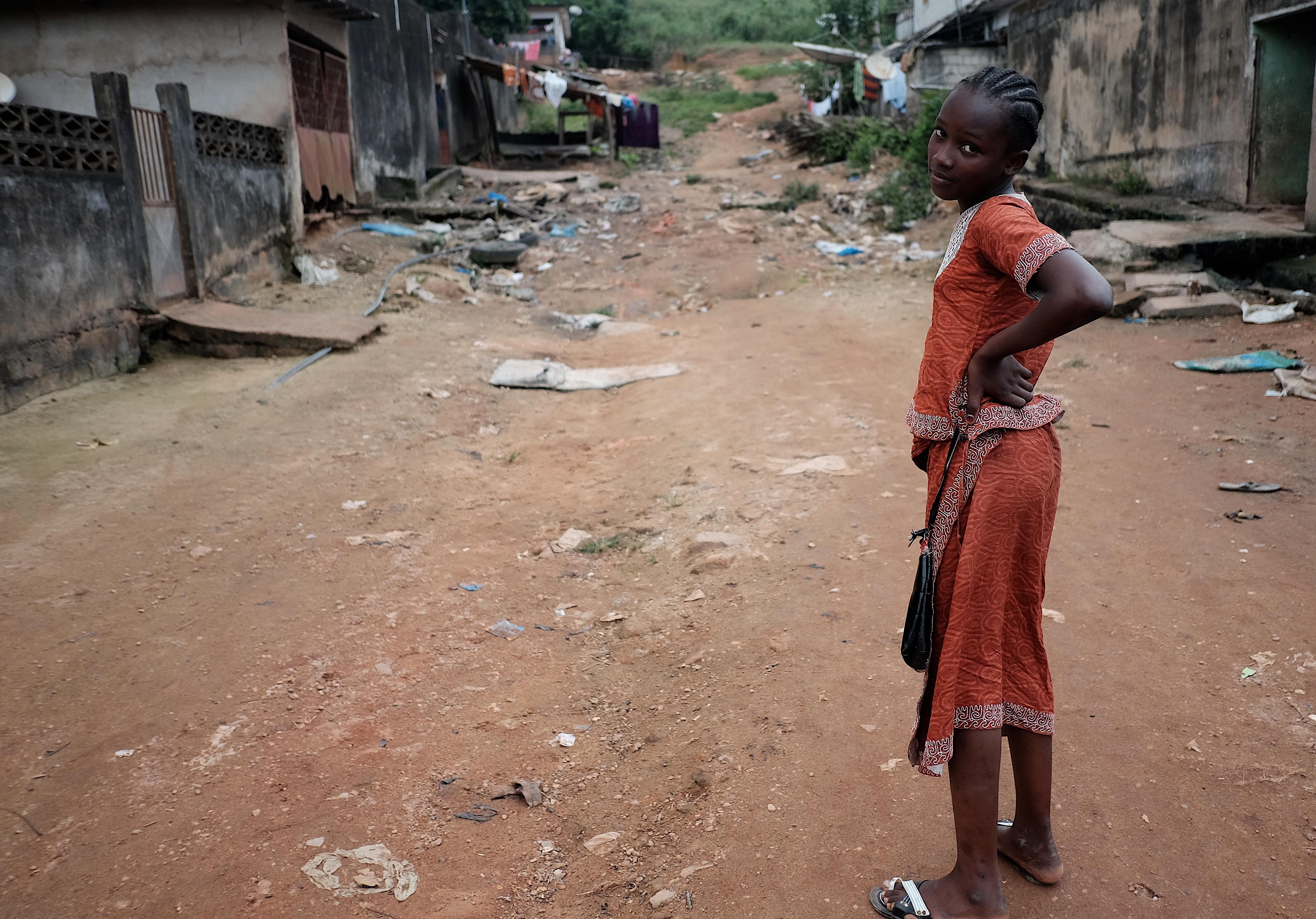 SOS Ivoorkust augustus 2015 567