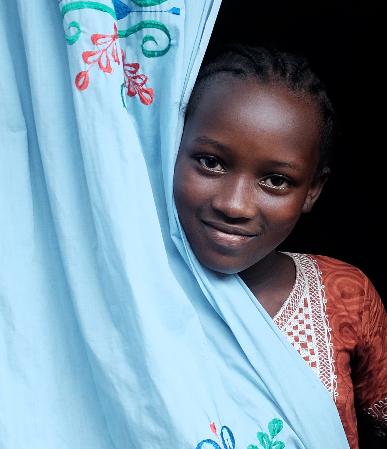 SOS Ivoorkust augustus 2015 571_edited
