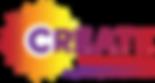 CREATEoutcomes_LOGO_tagline_web (2).png