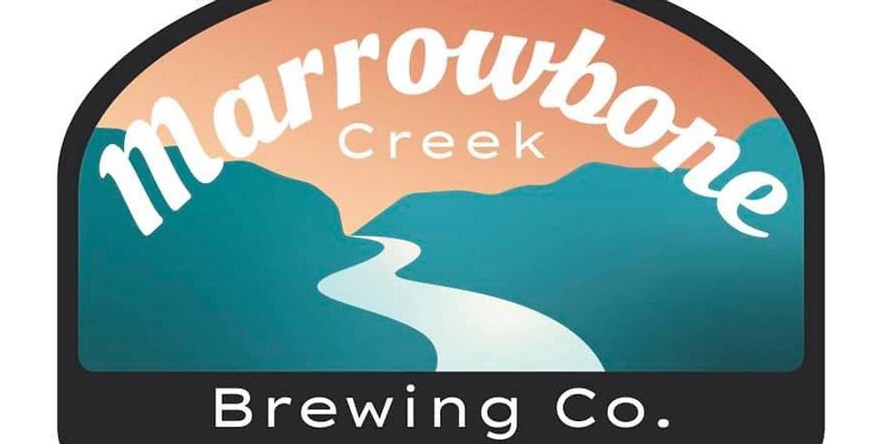 Marrowbone Brewery
