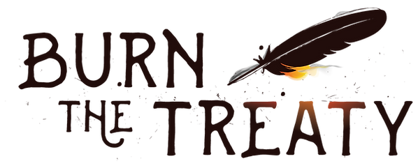 BurntheTreaty-LogoDesign-FINAL_FullColor