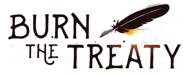 BurntheTreaty-LogoDesign-FINAL_FullColor
