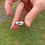 Thumbnail: Sterling Silver Infinity