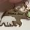Thumbnail: Mama Bear & Cub