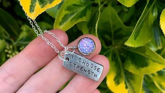 little foots jewelry breast milk jewelry