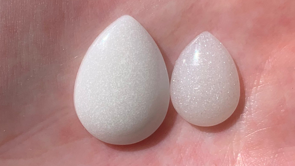 Breastmilk Stone Only