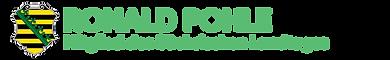 Pohle Logo Lang ohne Funktion.png