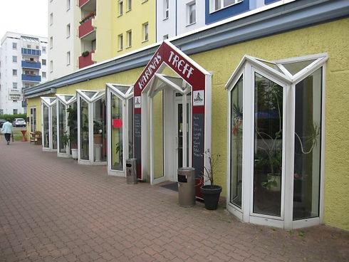 Karinas-Treff-Rotfuchsstrasse-4-04329-Le