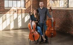 Denver Nexus Project   Evan & Kayla