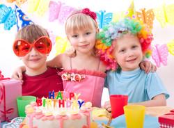 Cumpleaños en Albacete