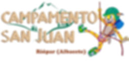 Campamento San Juan