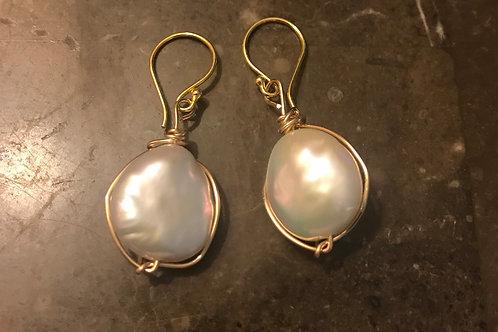 Kamala pearls