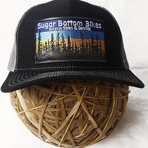 SBB Treeline Hats