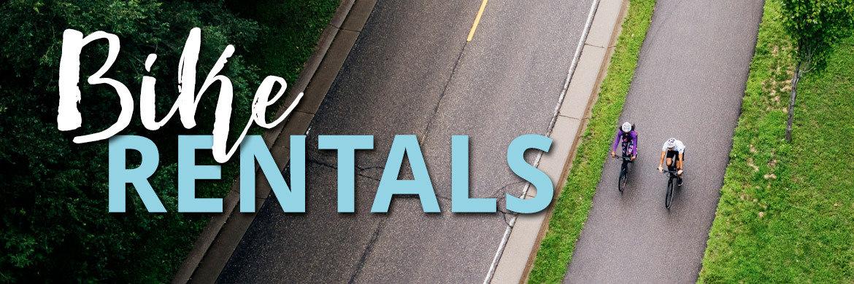bikerentals-header-slimC.jpg