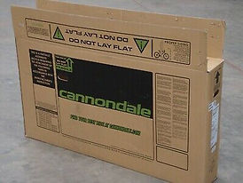 Large-Cannondale-Bike-Cycling-Cardboard-