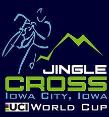 jinglecross-world-cup-logo-2021e9119746-3923-488f-aeb2-fc67def6cbf6.jpg