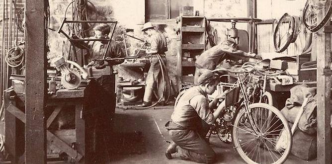 vintage-bike-repairicon.jpg