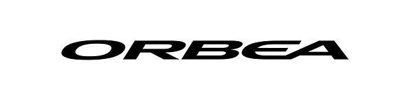 Orbea-Logo-1 (1).jpg