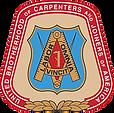 carp color logo.png