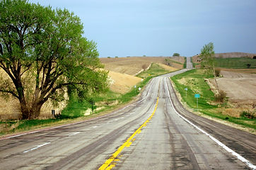 iowa road.jpg