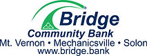 Bridge Bank_logo.jpg