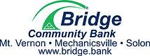 Bridge Bank_logo.jpg