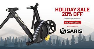 Facebook_1200x628_M2_Saris_Holiday_Sale_