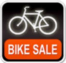 bike-sale.jpg
